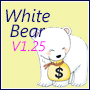 Forex White Bear V1